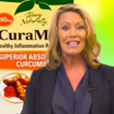 Dr. Holly Lucille Talks CuraMed®