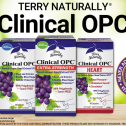 Clinical OPC® with Terry