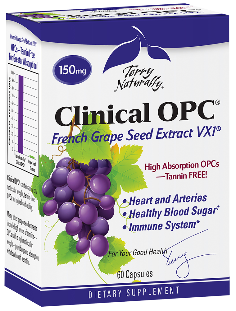 Clinical OPC®
