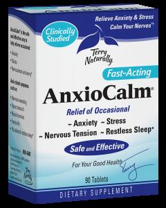 AnxioCalm 90 Count Carton