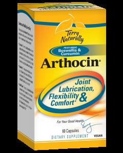 Arthocin Carton