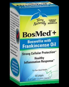 BosMed + Frankincense Carton