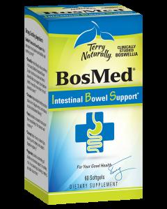 BosMed IBS Carton